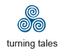 Turning Tales